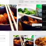 Top Food Blog Themes for WordPress