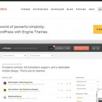 engine-themes-discount-code