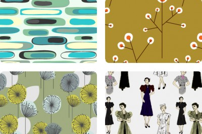 illustrator-pattern-pack