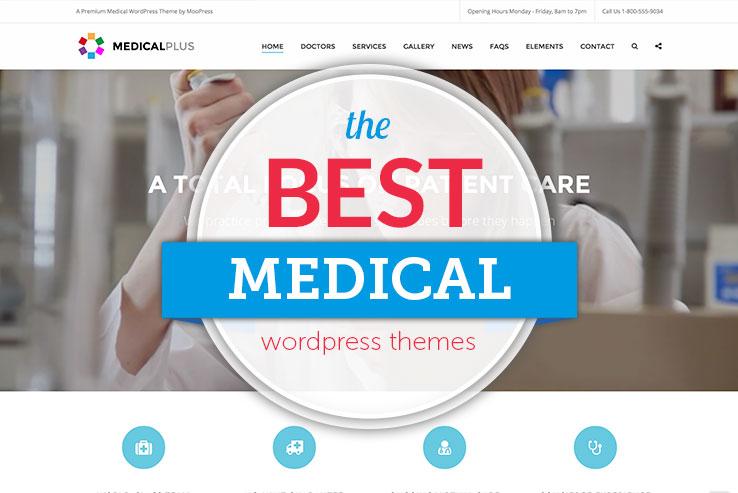 Medical Themes