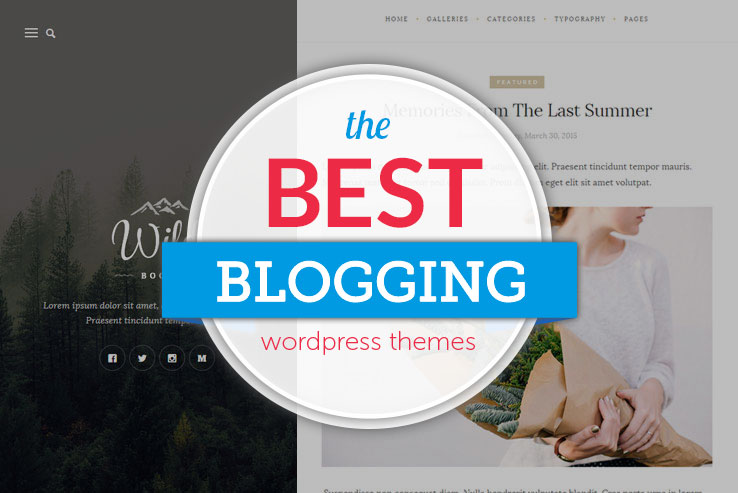 best wordpress thesis blogs The best thesis design customizations & thesis skins for businesses, magazines and personal blogs.